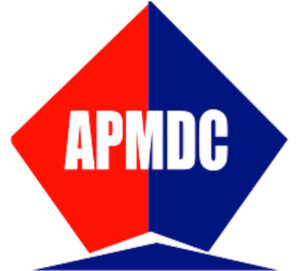 We Don't Have Arbitrary Charges - APMDC