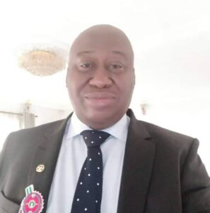 Effedua Reappointed MAN Oron Rector, Ajani Becomes Board Chairman