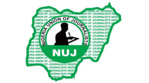 NUJ Condemns Arrest Of MMS Plus Reporter, Describes Police Actions As 'Barbaric'