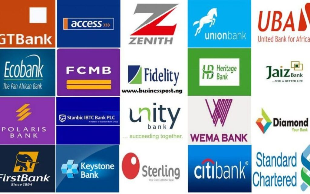 First Bank, UBA, Others Coerce Workers Into COVID-19 Vaccination