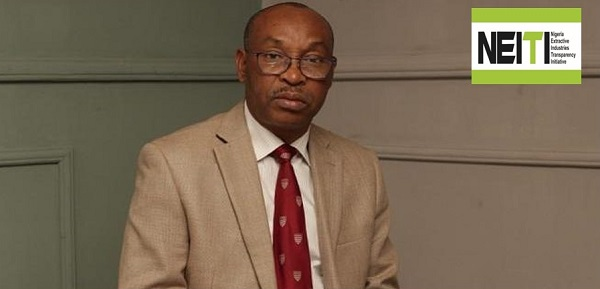 FG releases fresh debtors' list Nov, 77 oil firms owe N2.66tn
