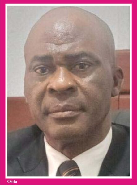 Why Excellent Policies Don't Work At Nigerian Ports - Osita