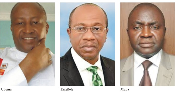 Why CBN's Naira-Yuan Swap Ended Without Results