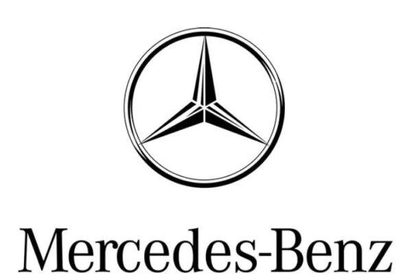 Mercedes-Benz proposes car prototype driven by the mind