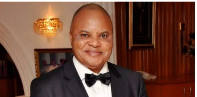 Buhari orders NNPC Ltd's incorporation, names Ararume board chair