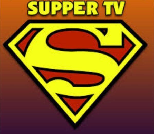 SuperTV launches zero data streaming app