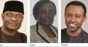 AFCFTA: Stakeholders Itemize Infrastructure Gaps, Ease of Doing Business Constraints