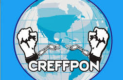 CREFFPON Fears Possible Hijack Of CRFFN Elections As Erstwhile Board Members Seize Assets