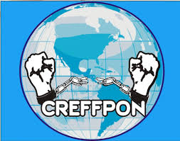 CREFFPON Writes Transport Ministry Over Shortcomings In CRFFN Electoral Process