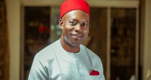 Anambra Guber: Parties fight dirty amid 'no election' panic