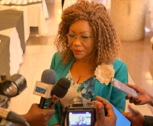 No African Country Among World's Top 20 Shipping Nations - Usoro