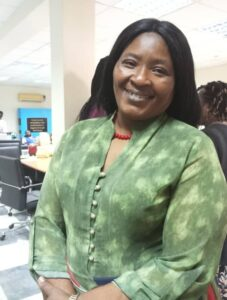 Rollens Macfoy Emerges President of WIMA-Nigeria