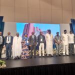 Nigeria Marks 2021 World Maritime Day In Glitz