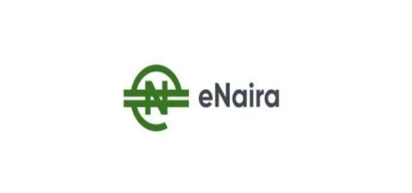 Banks start integrating e-Naira app