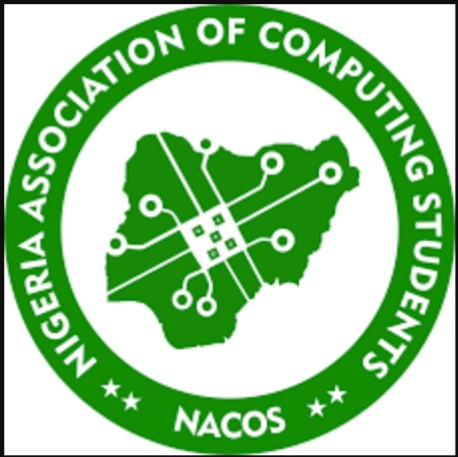 NACOS To Promote Local Content In Tech