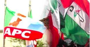 Integration of APC defectors into PDP proving difficult, says Idahosa