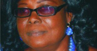 BULLS: Congrats Osakwe-Ogo!