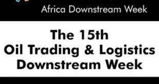 OTL Africa 2021 To Focus Energy Transition, Regulatory Uncertainties, Others