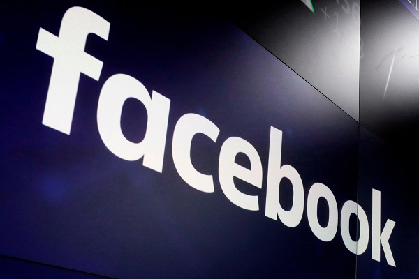 Billions of dollars lost as Facebook shuts out 2.9 billion subscribers